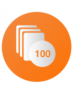 BUNDLE-100
