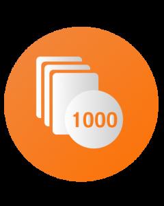 BUNDLE-1000