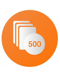 BUNDLE-500